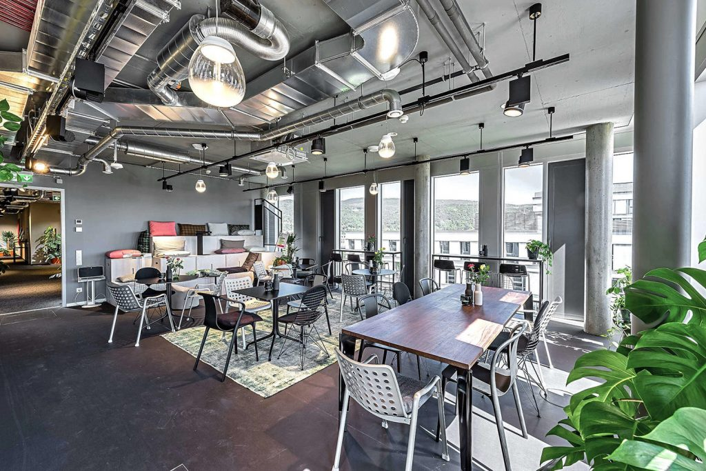 Design-offices-1