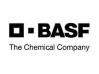 GVO-Referenzen-basf-200x150
