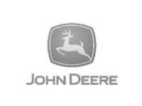GVO-Referenzen-johndeere-200x150