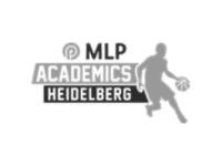 GVO-Referenzen-mlp-academics-200x150