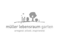 GVO-Referenzen-mueller-lebensraum-200x150
