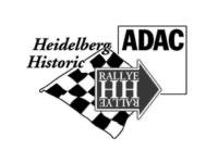 GVO-heidelberg-historic-200x150