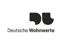 xxxxDeutsche_Wohnwerte_Logoxxx-1-200x150